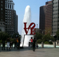 Philly-Love-Park-Cropped